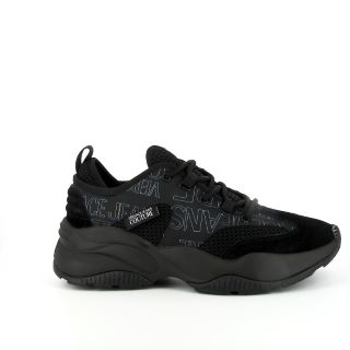Basket homme VERSACE YZBS18MAQ
