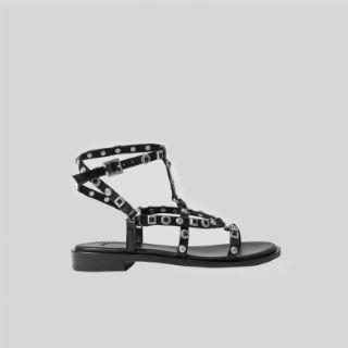 Sandale femme BRONX Thrill