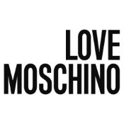 Chaussures & accessoires Love MOSCHINO