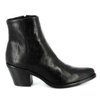 Boot femme SMR ER513