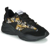 Basket homme VERSACE Jeans couture yvbs18