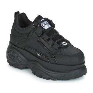 Sneaker BUFFALO 1339