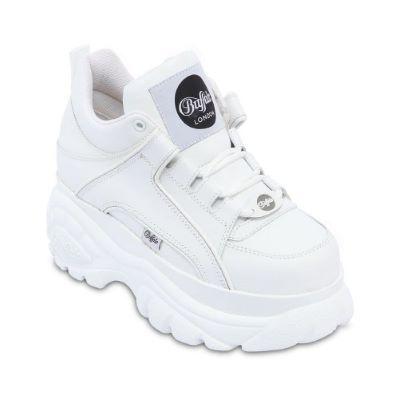 Sneaker femme BUFFALO 1339PATENT