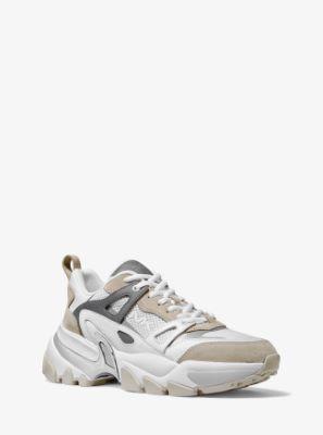 chaussure homme Michael Kors Nick