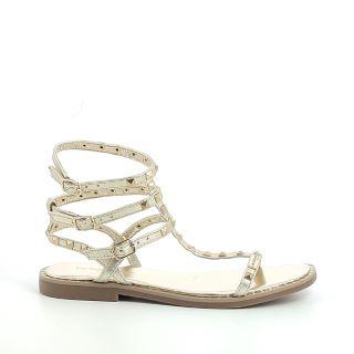 Sandale femme Les tropéziennes Coralie