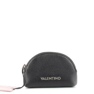 Pochette beauté Valentino SUPERMAN 8545