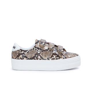 Sneakers NO NAME M STRAPS