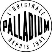 Chaussures PALLADIUM Original