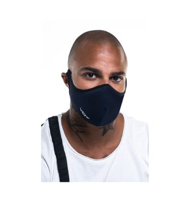 Masque  de Protection Mask7 de VO7