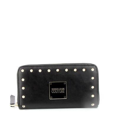 Wallet femme VERSACE Jeans Couture VWAPE1