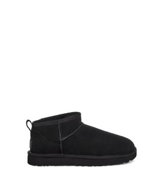 Bottine femme UGG ULTRA MINI