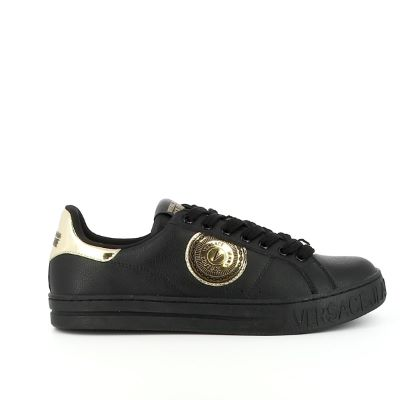 Basket homme VERSACE JEANS COUTURE YWASK1