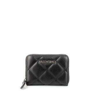 Wallet femme VALENTINO Ocarina KK137