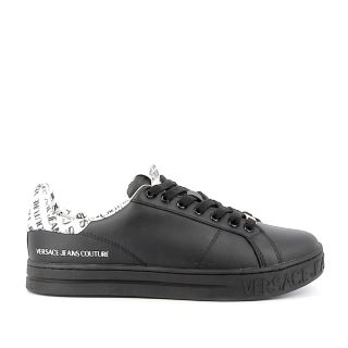 Basket homme VERSACE Jeans couture YWASK3