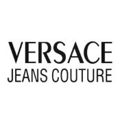 Chaussures & accessoires VERSACE jeans couture