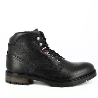 Boot homme Tommy Hilfiger