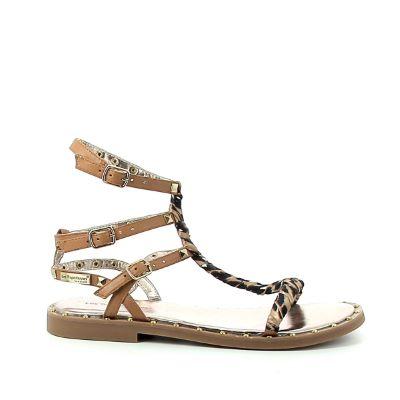 Sandale femme Les tropéziennes Calix