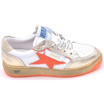 Chaussure SEMERDJIAN Arto 3324