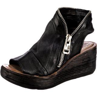 Sandale femme AS98 528052
