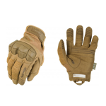 Gants d'intervention coqués M-PACT3