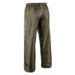 Pantalon ULTRA-LIGHT