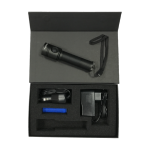 Lampe torche rechargeable AQLT-3B0W