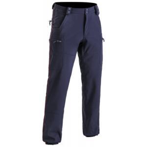 Pantalon SWAT softshell A.S.V.P.