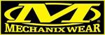 MECHANIX - Gants pour agents de Sécurité