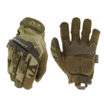 Gants d'intervention M-PACT