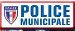 Vetement police municipale