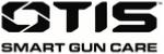 OTIS - Entretien de l'arme