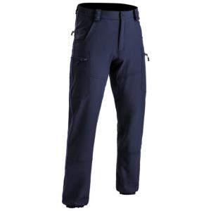 Pantalon cycliste SWAT stretch Police Municipale