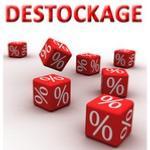 Destockage | Equipement sécurité