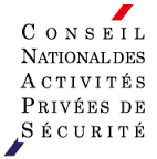 CNAPS : Décision du Conseil Constitutionnel