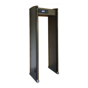 Portique de sécurité Fixe - PS-850I