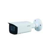 Caméra IP 4MP 2.7-13.5mm