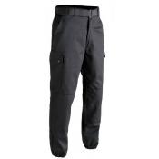 Pantalon treillis F2 en Polycoton