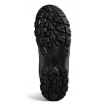 Chaussure RANGERS TOE SECU-ONE -  Lacets