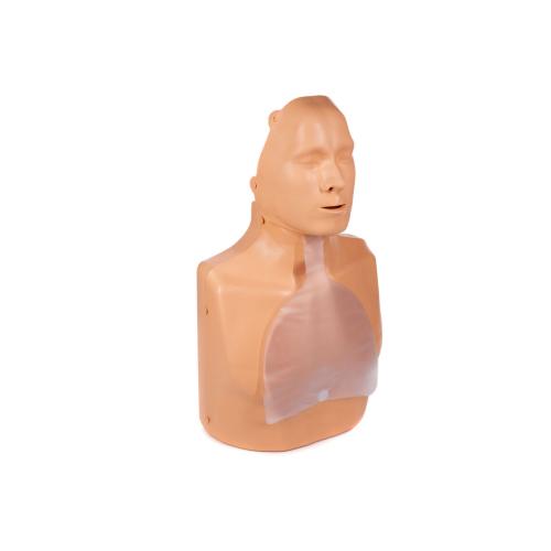 Poumons pour mannequin Practi-Man Advance - Lot de 5