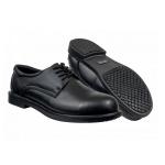 Chaussure de ville - MAGNUM - DUTY-LITE