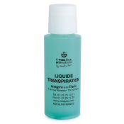 Liquide transpiration - Flacon de  60 ml.