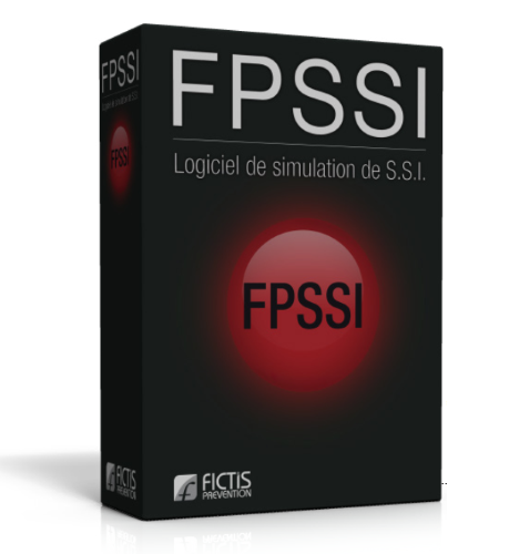 Logiciel de simulation de S.S.I. - Version MEDIUM