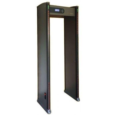 Portique de sécurité Fixe - PS-850