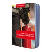 Livret de formation Incendie - Utilisation des extincteurs