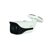 Caméra IP 4MP 3.6mm
