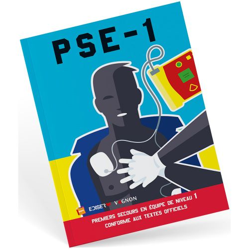 Code P.S.E. 1 - Vagnon