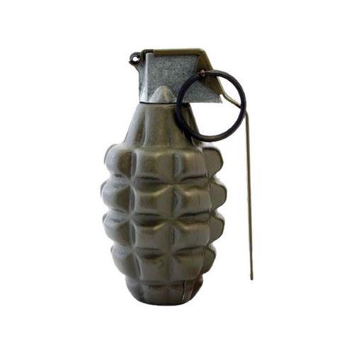 Grenade factice type MK2