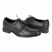 Chaussure de ville  - UPLO