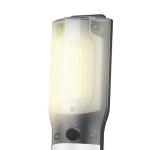 BAPI - Lampe de secours portable 500 lumens