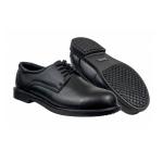 Chaussure de ville - Coquée - MAGNUM - DUTYLITE